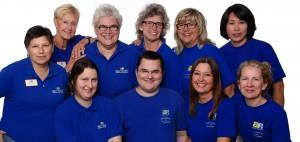 Palliativ Team